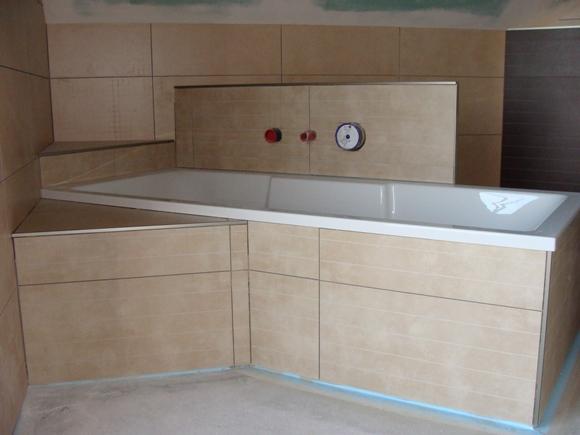 mueller hausbau. Black Bedroom Furniture Sets. Home Design Ideas